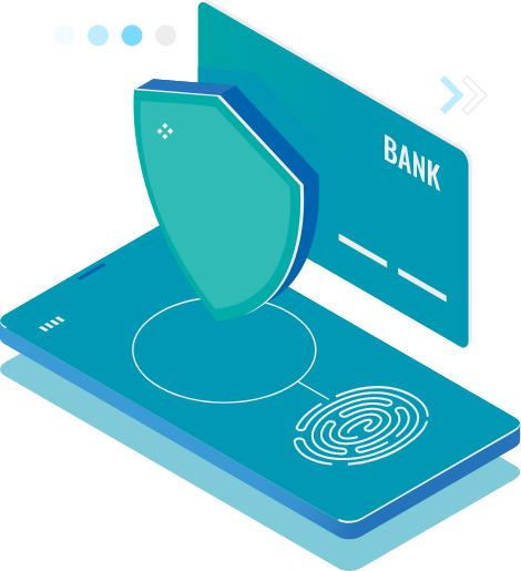 Open Banking Visual